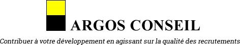 Argos Conseil